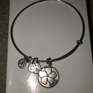 Alex and Ani Friend Bracelet SALE🎉